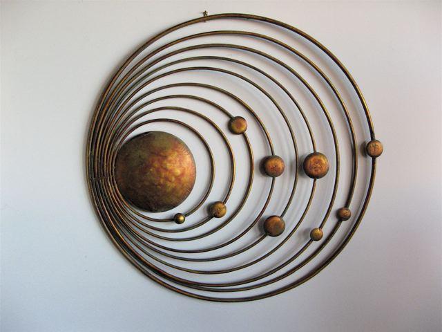 Metal Craft Sakshay International